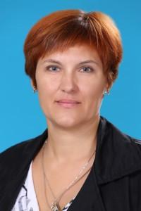 Димидова Елена Викторовна (3)