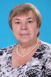 Соловьёва