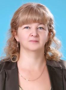 Асатурян Е.В.