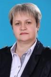 Гордиенко З.Н.